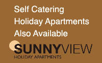 Sunnyveiw apartments link